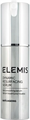Elemis Dynamic Resurfacing Serum