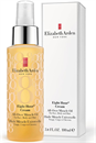 elizabeth-arden-eight-hour-all-over-miracle-oils9-png