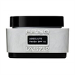 Erno Laszlo Absolute Finish SPF 15 Mousse Foundation