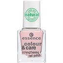 Essence Colour & Care Körömerősítő Lakk