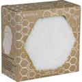 Essence Wanna Bee My Honey? Make Up Remover Pads Sminklemosó Korongok