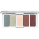 essence-wood-you-love-me-eyeshadow-highlighter-palettas9-png