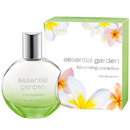 essential-garden---blooming-paradise-edp1s-png