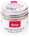 evca-hibiszkuszos-natur-kremdezodors9-png
