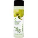 extracts-green-apple-tea-tree-kondicionalos9-png