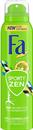 fa-sporty-zen-deo-sprays9-png