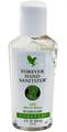 FLP Forever Hand Sanitizer