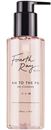 fourth-ray-beauty-am-to-the-pm-gel-cleansers9-png