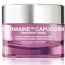germaine-de-capuccini-timexpert-rides-ranctalanito-krem-normal-kevert-borre-png