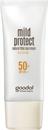 goodal-mild-protect-natural-filter-sun-cream-spf50-pa1s99-png