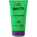 got2b-transformer-restyler-paste-hajformazo-krem-jpg