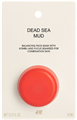 H&M Dead Sea Mud Arcmaszk