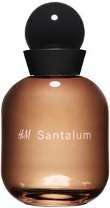 H&M Santalum EDP