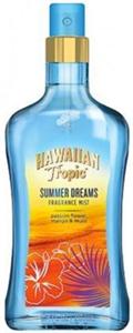 Hawaiian Tropic Fragrance Body Mist