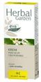 Eva Natura Herbal Garden Under The Eye and Eyelid Cream