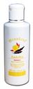 herbline-embellica-kondicionalo-normal-es-zsiros-hajra-gif