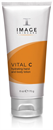image-skincare-vital-c-hydrating-hand-and-body-lotion1s9-png