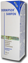 in-vitro-dermipsor-sampon-erzekeny-korpas-fejbor-apolasara-jpg