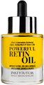 Instytutum Powerful Retin Oil