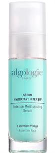 Algologie Intenzív Hidratáló Szérum