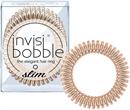 invisibobble-slim-hajgumis9-png