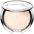IT Cosmetics Hello Light Crème Anti-Aging Radiance Crème Luminizer