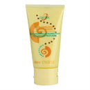 jafra-clear-complexion-clarifying-mask1-jpg
