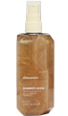 kevin-murphy-shimmer-shine-png