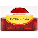 krizia-teatro-alla-scalas9-png