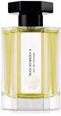 l-artisan-parfumeur-mon-numero-9-edcs9-png