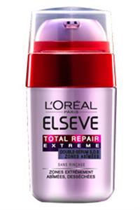 L'Oreal Elseve Total Repair Extreme S.O.S. Szérum