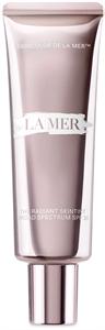 La Mer The Radiant Skintints SPF30