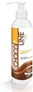 lady-stella-chocoline-energy-csokolade-borradirs9-png