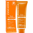 Lancaster Sun Sensitive Face Cream SPF50+