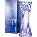 lancome-hypnose-edt1s-jpg