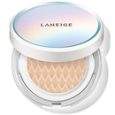 laneige-bb-cushion-pore-control-spf-50-pas9-png