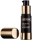 lierac-premium-teljes-koru-anti-aging-szemkornyekapolo1s9-png