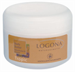 Logona Tropic Body Butter