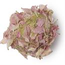 lush-flower-s-barrow-szilard-furdoolaj1s9-png