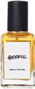 lush-goddess-parfum1s9-png