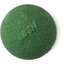 lush-sugar-scrub-testradirs-jpg