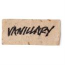 Lush Vanillary Fürdőlap
