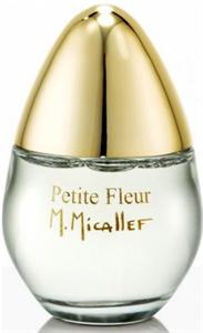 M. Micallef Petite Fleur