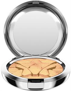 MAC Extra Dimension Skinfinish - Oh Darling!