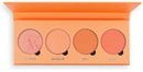 makeup-obsession-isn-t-it-peachy-face-palettes9-png