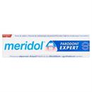 meridol-parodont-expert-fogkrems-jpg