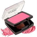 mineral-blush-jpg