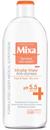 Mixa Micelláris Víz Száraz Bőrre