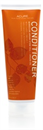 moroccan-argan-oil-argan-stem-cell-conditioner-triple-moisture-repairing-png
