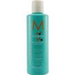Moroccanoil Shampoo